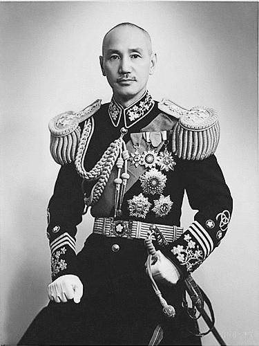 Chiang_Kai-shek_portrait